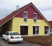 einfamilienhaus_carport