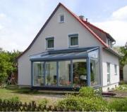 sanierung_wintergartenbau