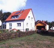 sanierung_wintergartenbau1